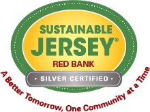 SJ_RED BANK_silver_logo_rgb.png
