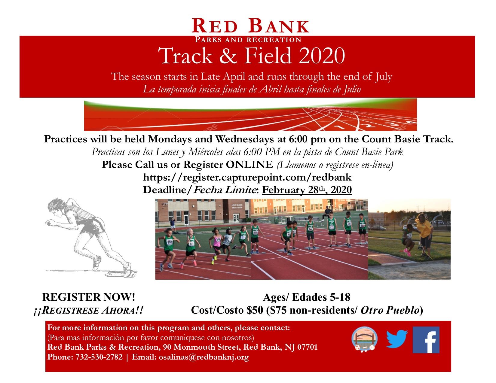 Flyer_Registration_Track_2020