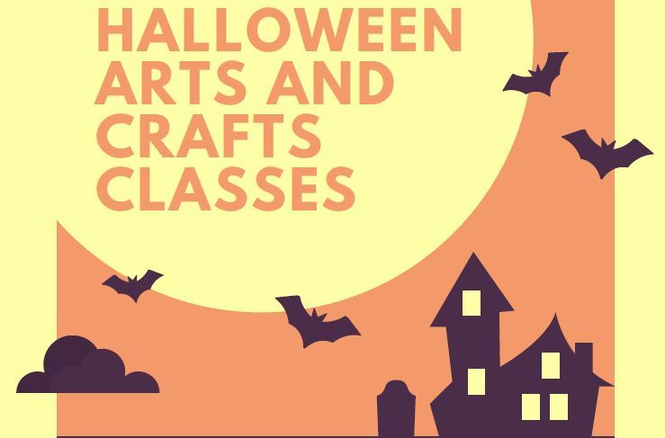halloweenclasses