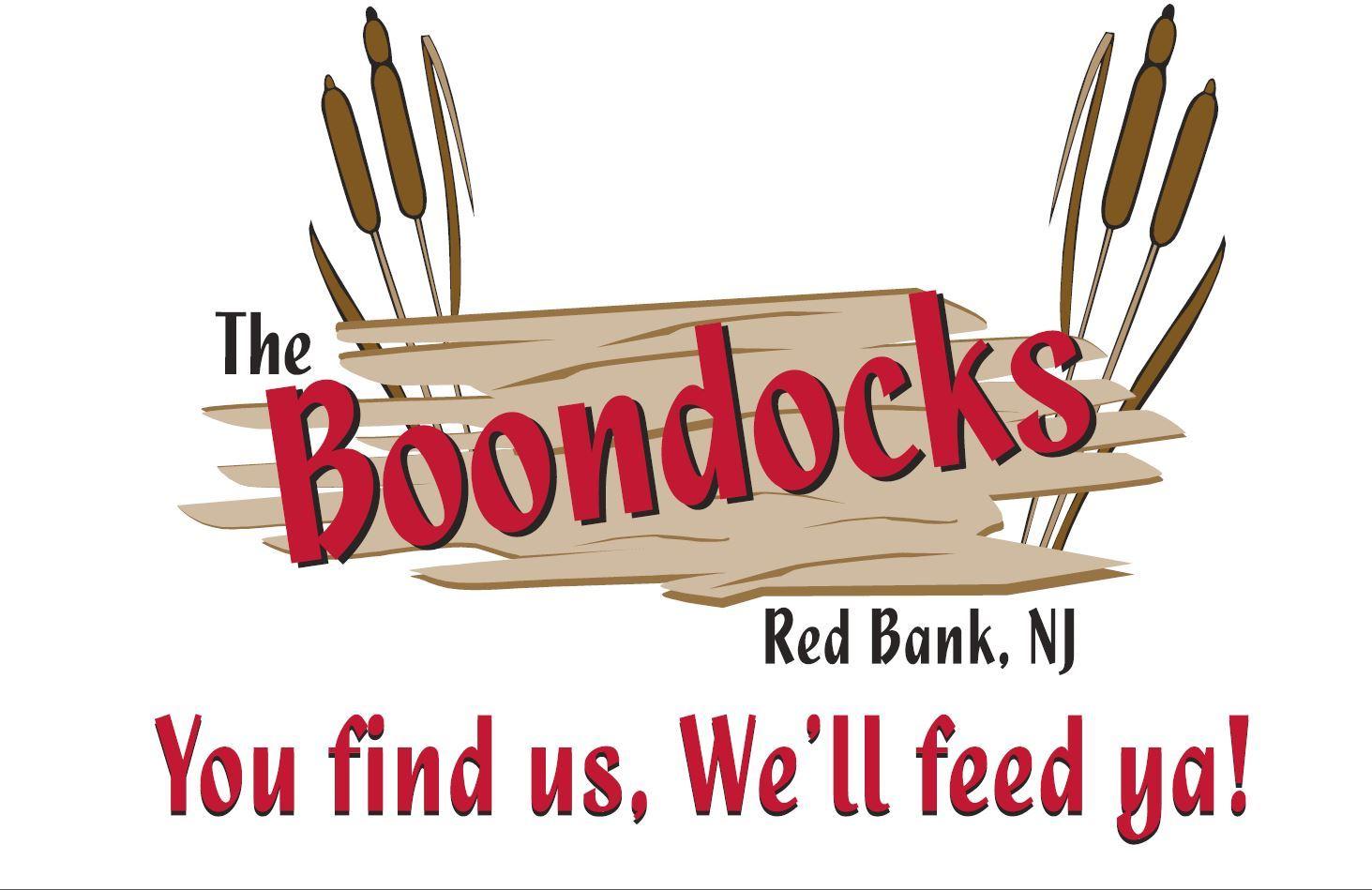 Parks & Recreation | Red Bank Borough, NJ