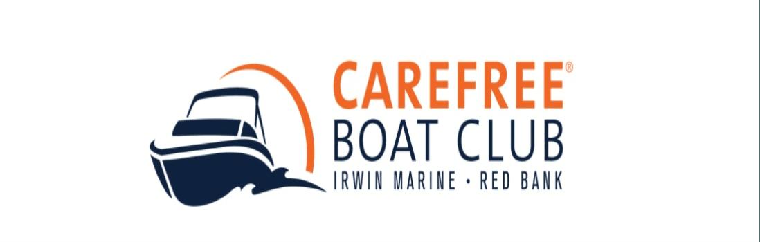 Carefree_Boat_club