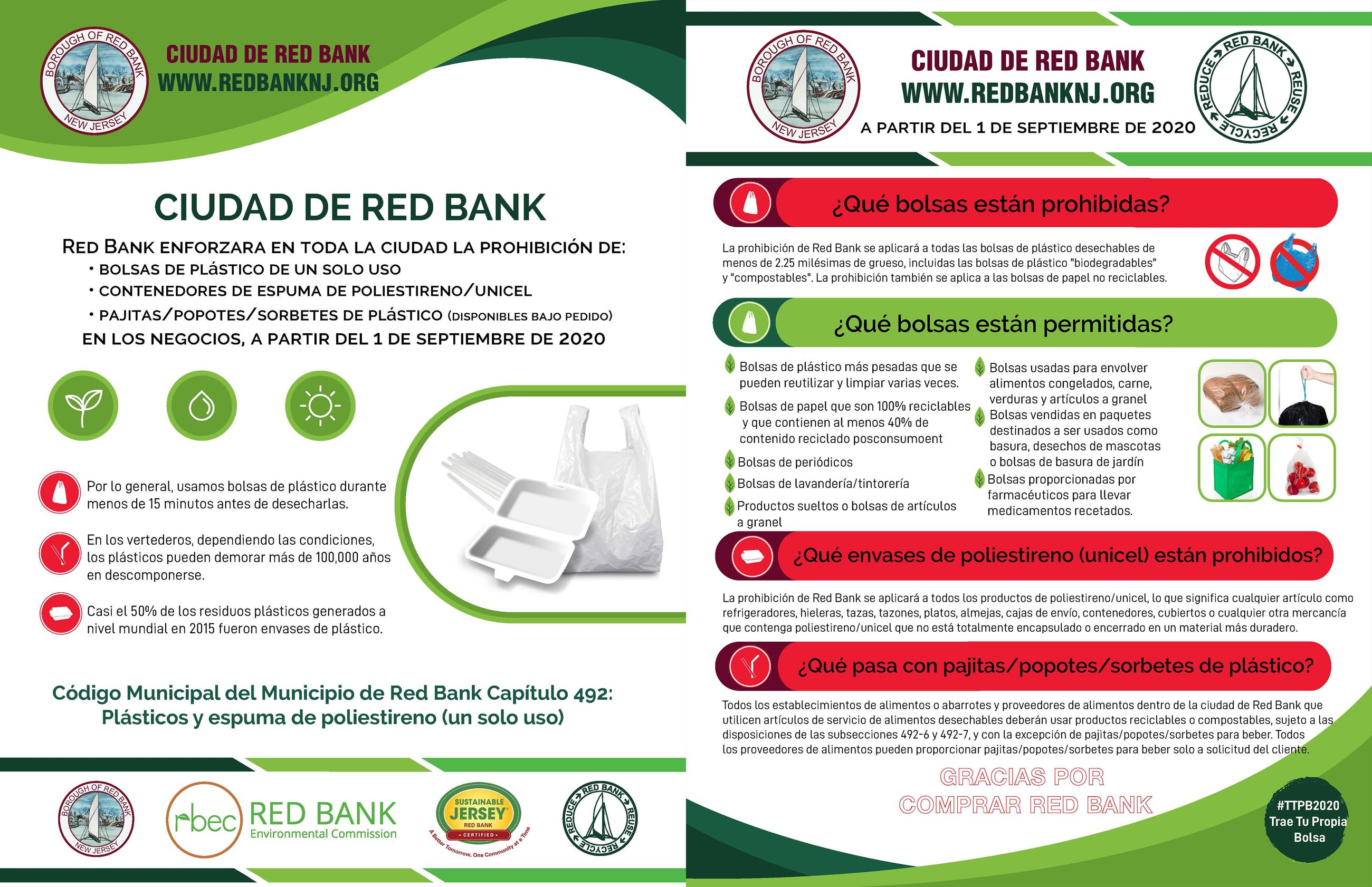 Red_Bank_Flyer_ Plastic_Bag Ban-SP