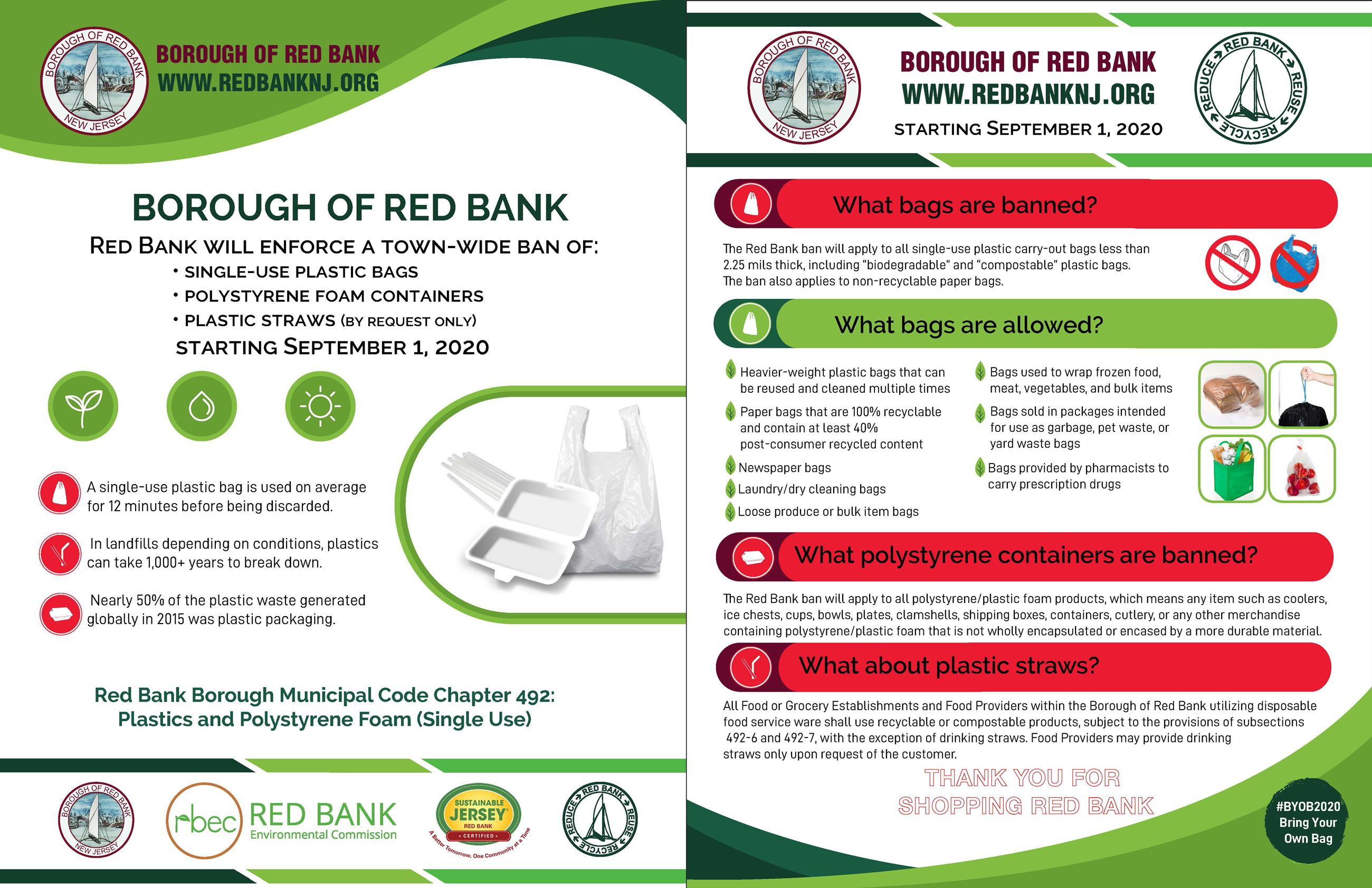 Red_Bank_Flyer_ Plastic_Bag Ban