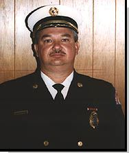 Fire Chief_010