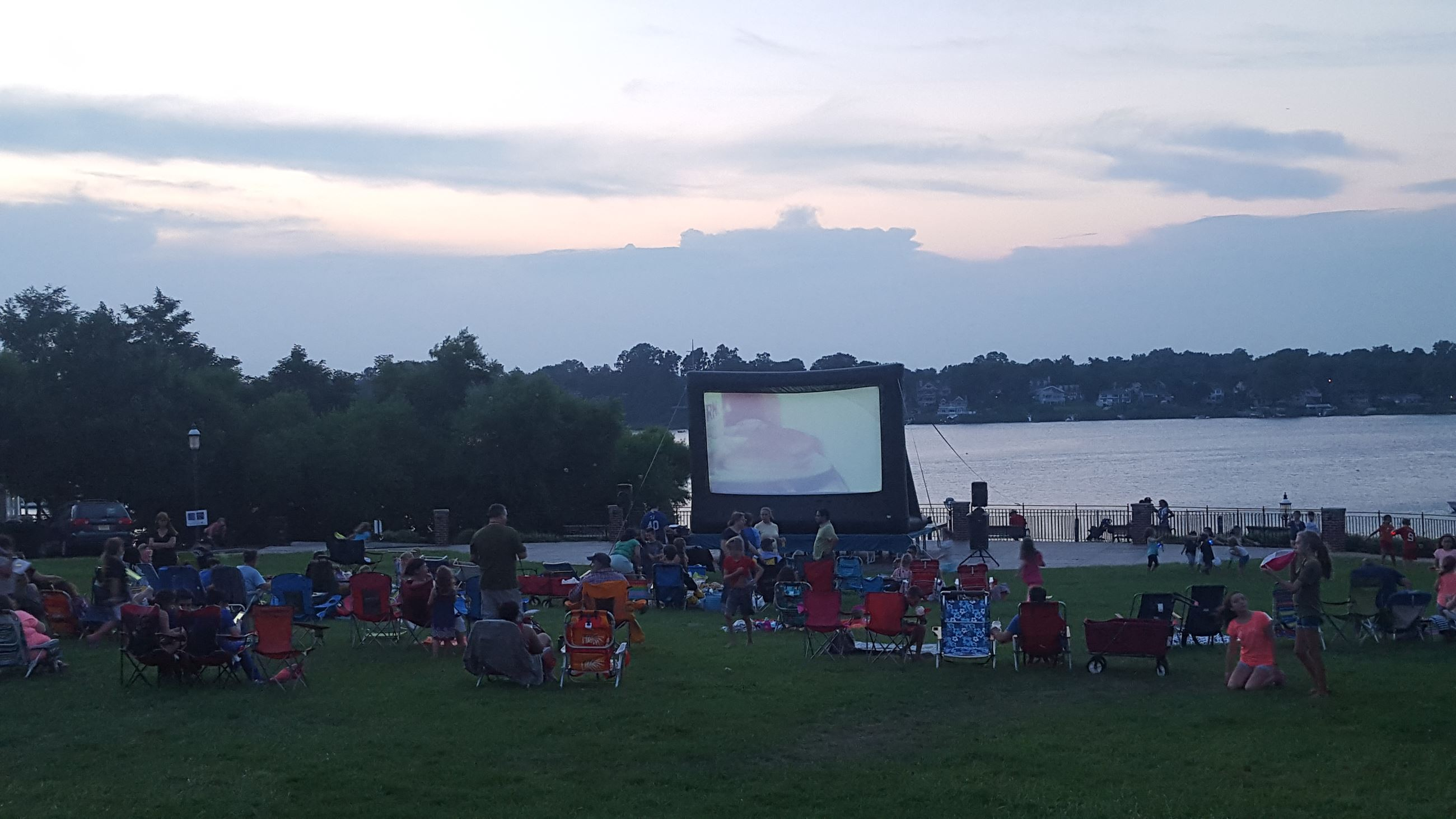 movies_in_the_park1