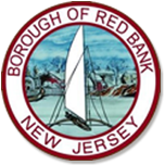 Borough of Red Bank, New Jersey