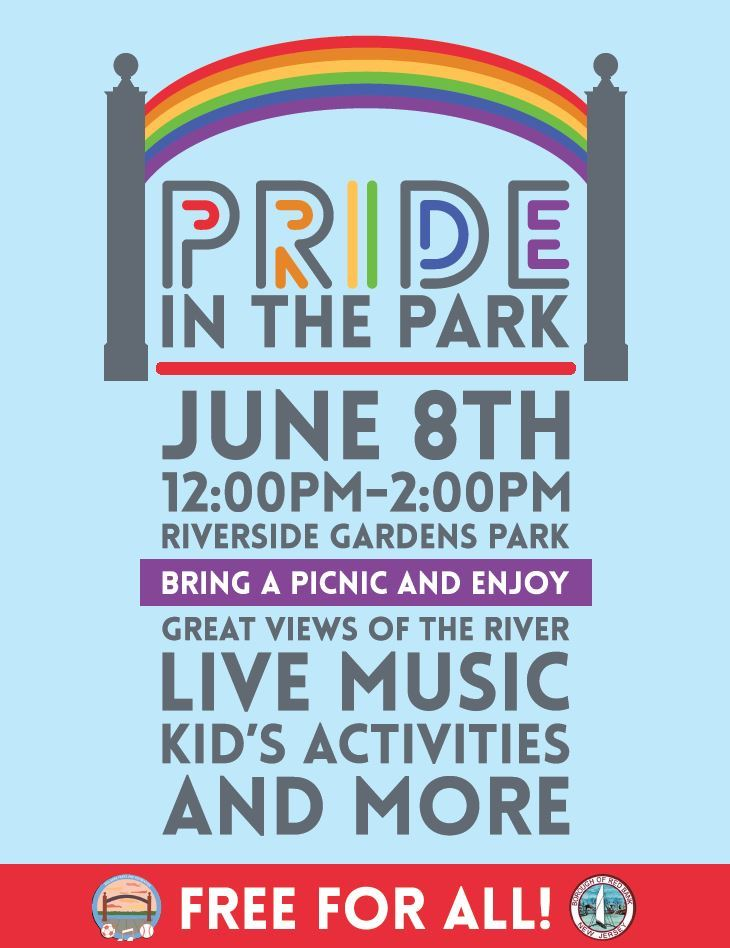 Pride_Flyer_pic_2019