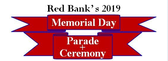 Memorial Day Flyer Title thmb